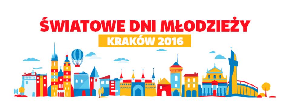 Kraków 2016 – aktualne informacje