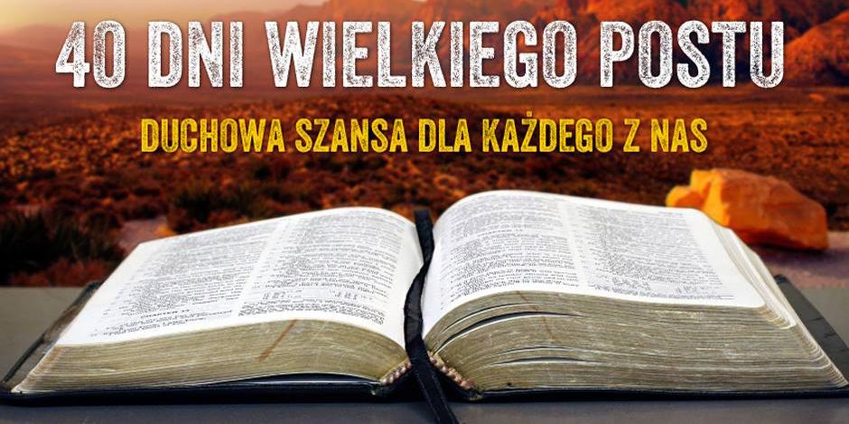 Ważna Informacja dotycząca dnia skupienia dla Nadzwyczajnych Szafarzy Komunii świętej (11.03.2017)!!!