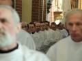 Mamy 44 nowych Nadzwyczajnych Szafarzy Komunii Świętej